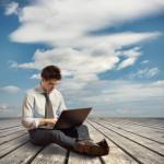 daytrading blog