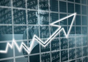 Online Broker Deutschland Vergleich