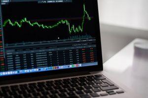 Online Trading Demo