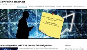 Zur Website von daytrading-broker.net